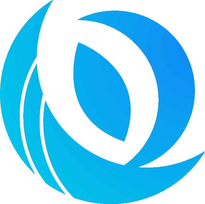 Aqunix Technologies