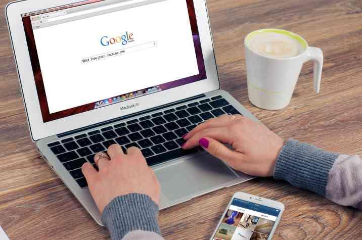 best google ads company