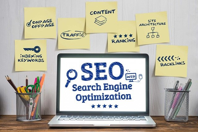 Best SEO agency in calicut